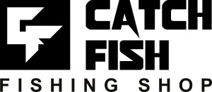 logo_catchfish